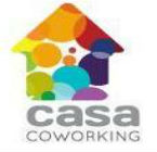 casacoworking